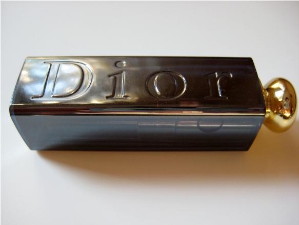 губная помада Dior Addict Lipstick