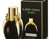 4)gaga fame. еще не приобрела,но в иль де боте наверное устали от моих визитов))