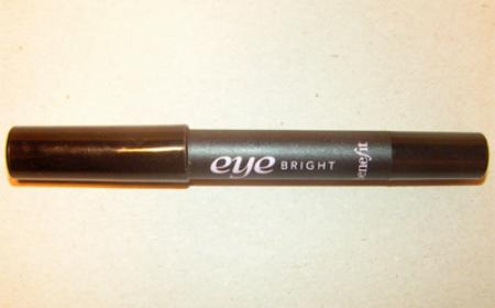 Осветляющий карандаш для глаз Benefit Eye Bright