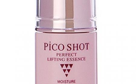 Pico Shot