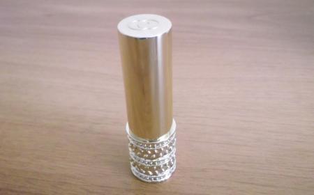 Giordani Gold, Oriflame