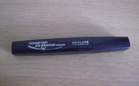 Oriflame, тушь для ресниц