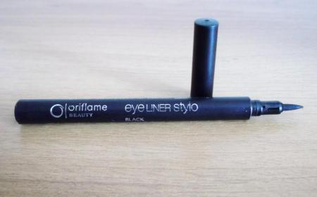 Oriflame, карандаш-подводка