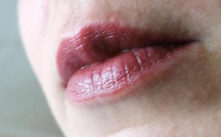 """Oriflame, помада """"Шёлковый поцелуй"""""""