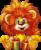 Аватар пользователя lesta287