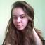 Аватар пользователя HeLen2223