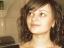 Аватар пользователя Ulchalove