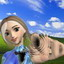 Аватар пользователя Marino4ka