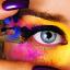 Аватар пользователя Kseniya