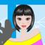 Аватар пользователя TUFFANY