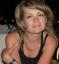 Аватар пользователя Olga83