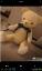 Аватар пользователя Yulya777