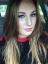 Аватар пользователя Валерия