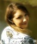Аватар пользователя Светлана Алёшина