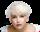 Аватар пользователя frau.lilana2015