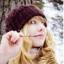 Аватар пользователя KiParis