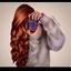 Аватар пользователя yakova88