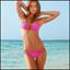 Аватар пользователя mariyaivanova1
