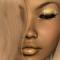 Аватар пользователя SmorodinA