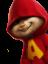 Аватар пользователя Liliya