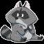Аватар пользователя nikitajj45
