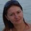 Аватар пользователя Irina_BL