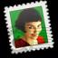 Аватар пользователя sanka1