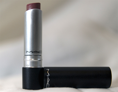 Помада MAC Pro Longwear Lipcreme, Till Tomorrow