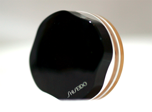 Shiseido Shimmering Cream Eye Color Ombre Creme Satinee GD 803