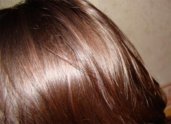 Мыть волосы яйцом отзывы
