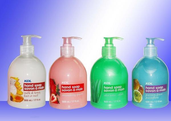 Мыло фрукты своими руками