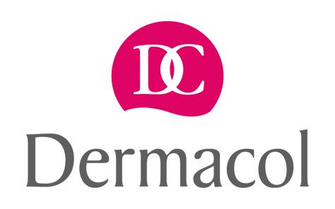 Косметика dermacol явление редкое на
