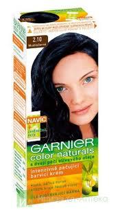 Hair Colour  Hair Dye Brands  Garnier
