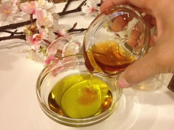 Как смыть кокосовое масло с волос