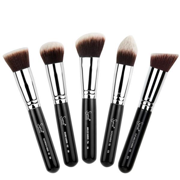 Набор кистей для макияжа от орифлэйм — pic 1