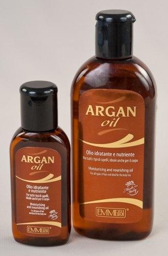 Средства для объема и укладки волос отзывы