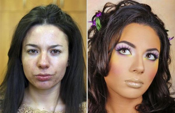 makeup_0.jpg