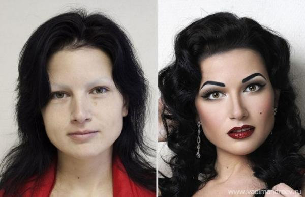 makeup_c.jpg