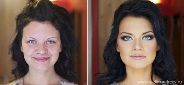makeup_d.jpg