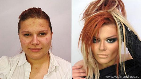 makeup_i.jpg