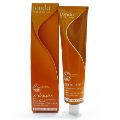 Профессиональная краска для волос  как подобрать оттенок