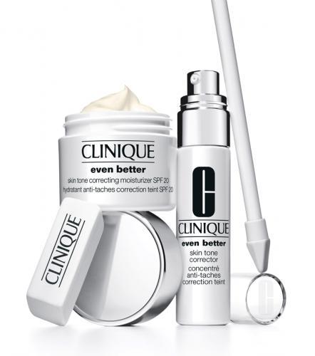 MULSAN cosmetic - шампуни без SLS, SLES, PEG, Coco Sulfate