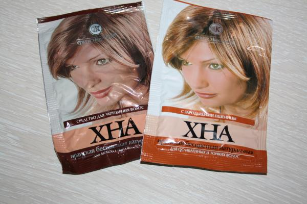 Маски для осветленных волос эстель отзывы