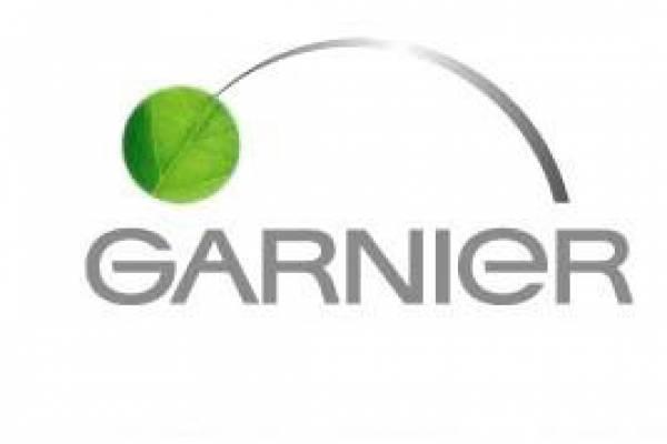 Garnier - каталог коллекции 2 15-2 16 в интернет
