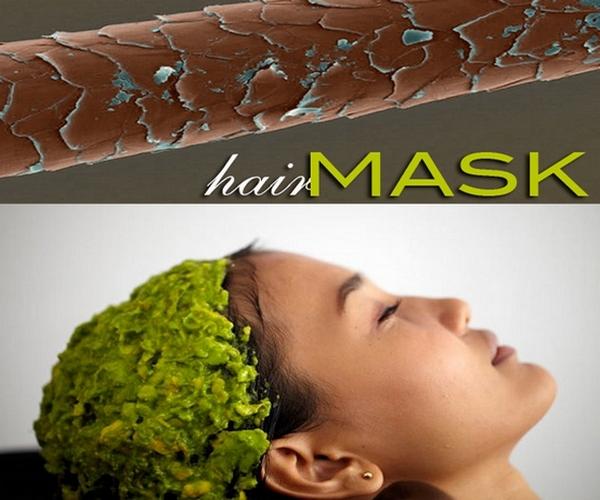 Средства для восстановления волос после наращивания