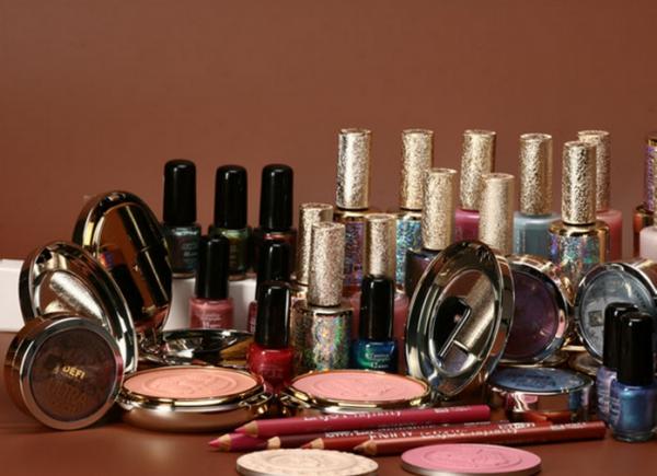 Белорусская косметика Белита Витекс купить в Украине