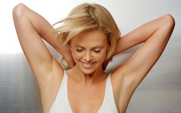 атероклефит снижает холестерин отзывы