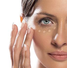Чем замаскировать морщины под глазами отзывы - эффективные способы
