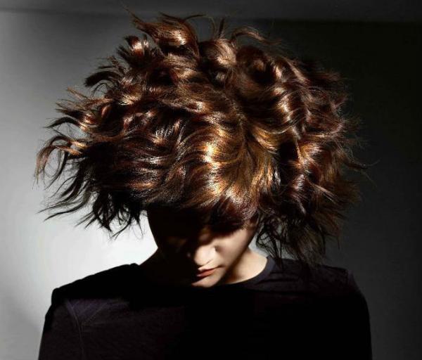 От аспирина выпадают волосы