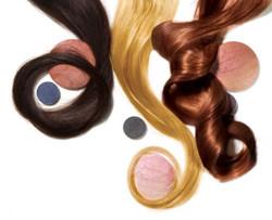 Как сделать тоник для волос